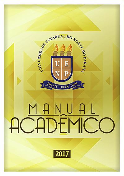 Manual Acadêmico 2017