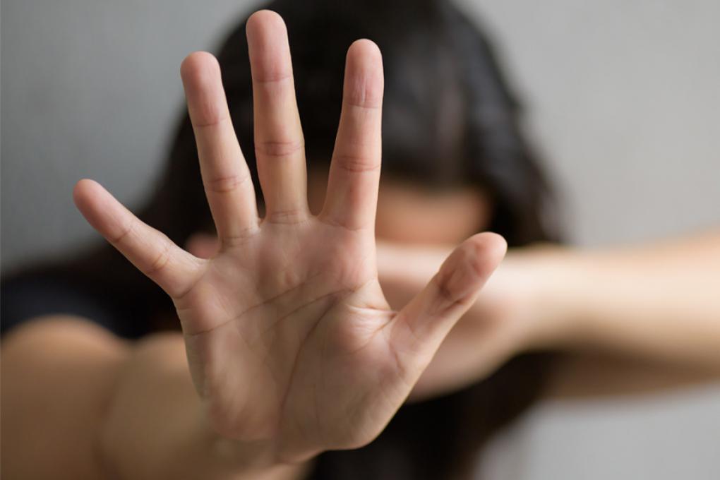 Numape alerta para aumento da violência doméstica durante a pandemia -  Universidade Estadual do Norte do Paraná   UENP
