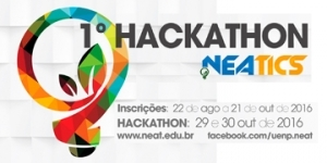 I HACKATHON – NEATICS