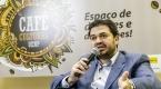 UENP realiza primeiro Café Cultural em Jacarezinho