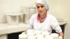 Projeto da UENP auxilia produtores de queijos a saírem da informalidade