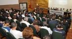 UENP participa do Fórum Estadual das Licenciaturas