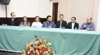 UENP realiza II Simpósio Regional Direito e Cinema em debate