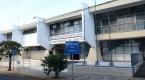 UENP tem Programa de Doutorado em Direito aprovado pela CAPES