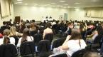 UENP promove I Seminário Interdisciplinar de Memória