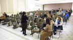Fórum Permanente de Licenciaturas da UENP discute novas diretrizes do Conselho Nacional de Educação