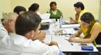 Professor realiza viagem precursora do Projeto Rondon no Rio Grande do Norte