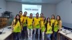 UENP inicia capacitação de estudantes para o Projeto Rondon