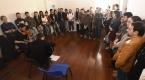 UENP realiza Exposição Literária sobre Rubem Braga