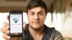 UENP lança app que auxilia alunos  em estudos para vestibular e Enem