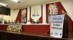 UENP realiza Aula Inaugural do Programa de Doutorado em Ciência em Jurídica
