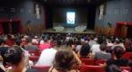 Mesa-redonda discute ditadura e redemocratização