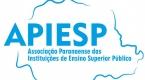 APIESP entrega ao governador documento em defesa da Autonomia Universitária